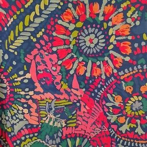 Lilly Pulitzer Dresses - Lilly Pulitzer, Kerri Maxi Dress